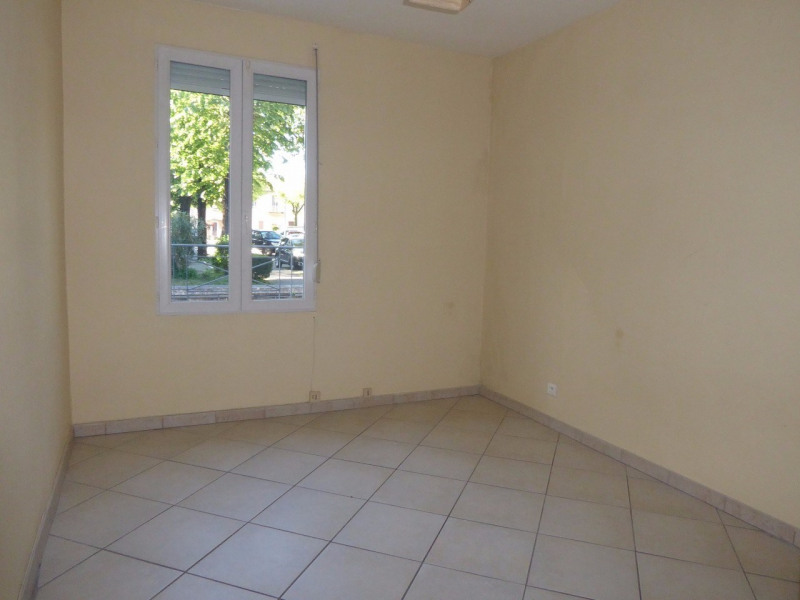Location maison / villa Labégude 690€ CC - Photo 8