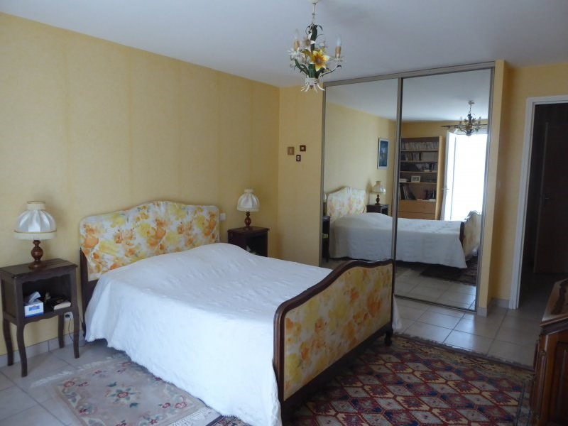 Vente maison / villa Cublac 230 050€ - Photo 13