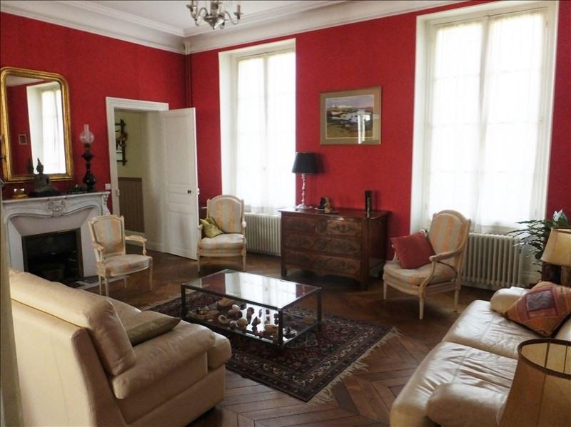 Venta de prestigio  casa Guyancourt 1653000€ - Fotografía 4