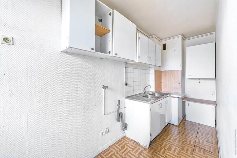 Revenda apartamento Puteaux 338000€ - Fotografia 10
