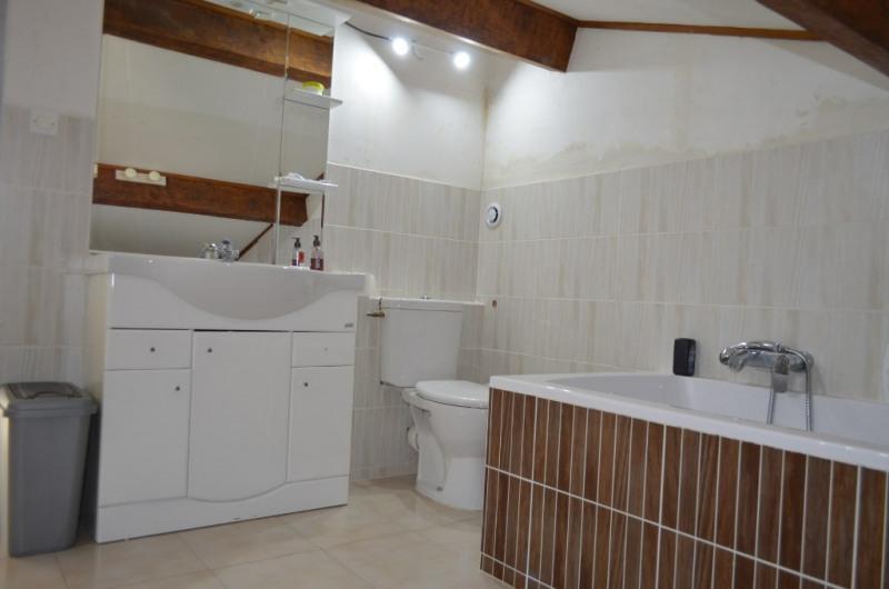 Sale house / villa Aigues mortes 360000€ - Picture 5