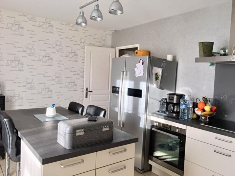 Vente maison / villa Laventie 343000€ - Photo 3