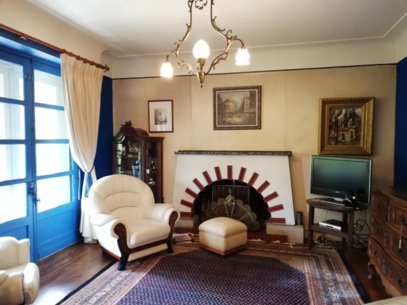 Vente maison / villa Aire sur l adour 258000€ - Photo 14