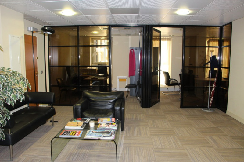 Rental office Aix en provence 7 500€ CC - Picture 12