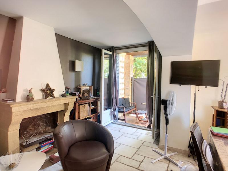 Sale house / villa Avignon 250000€ - Picture 9