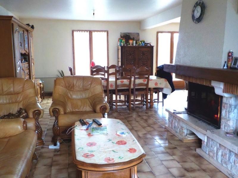 Vente maison / villa La ferte sous jouarre 275000€ - Photo 2