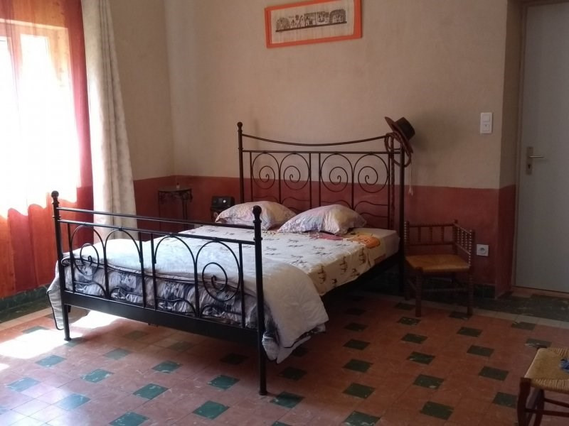 Vente maison / villa Saint etienne du gres 498000€ - Photo 7