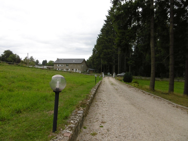Vente maison / villa St jeures 260000€ - Photo 3