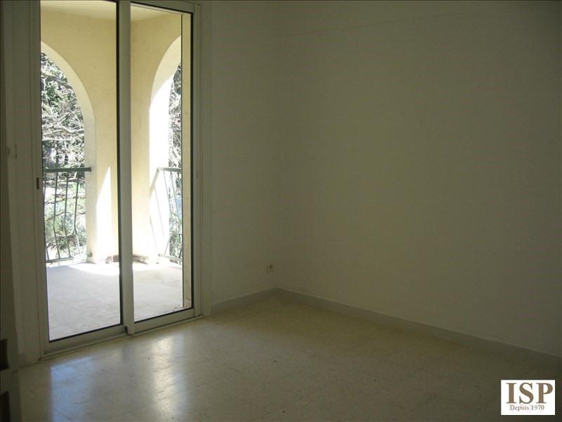Location bureau Aix en provence 3000€ CC - Photo 6