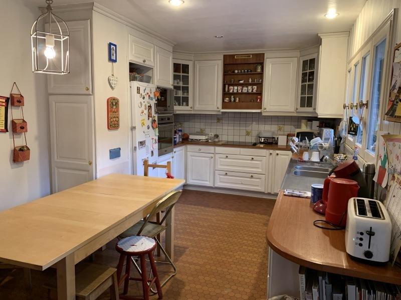 Vente maison / villa Poitiers 420000€ - Photo 4