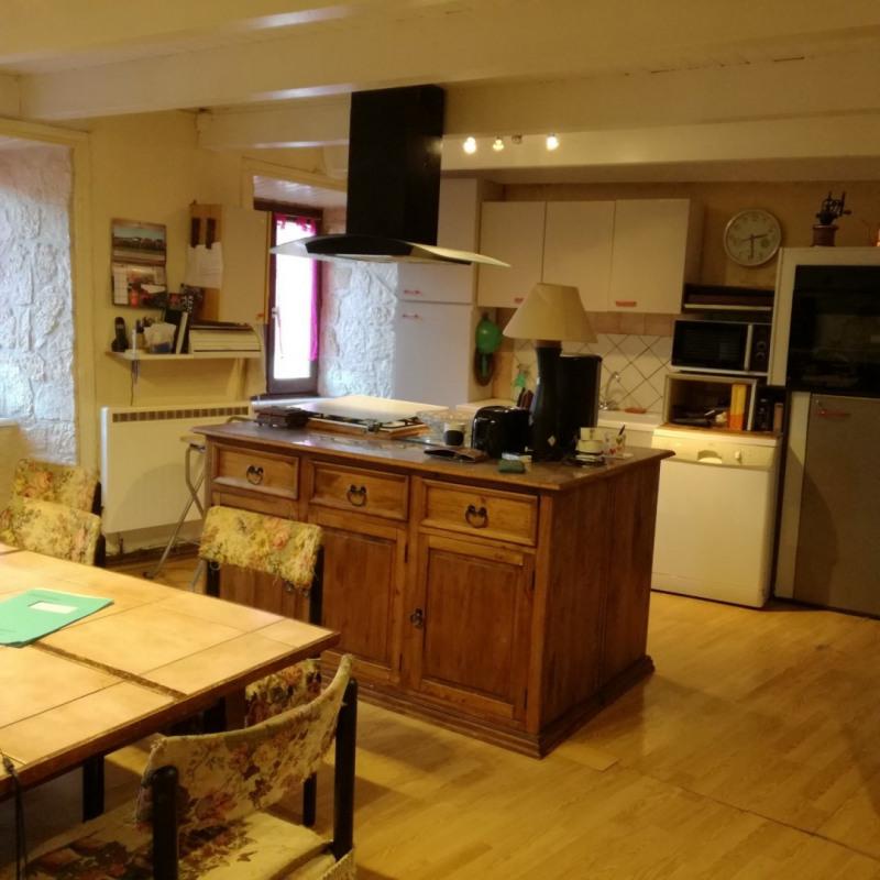 Sale house / villa Fay sur lignon 69000€ - Picture 4