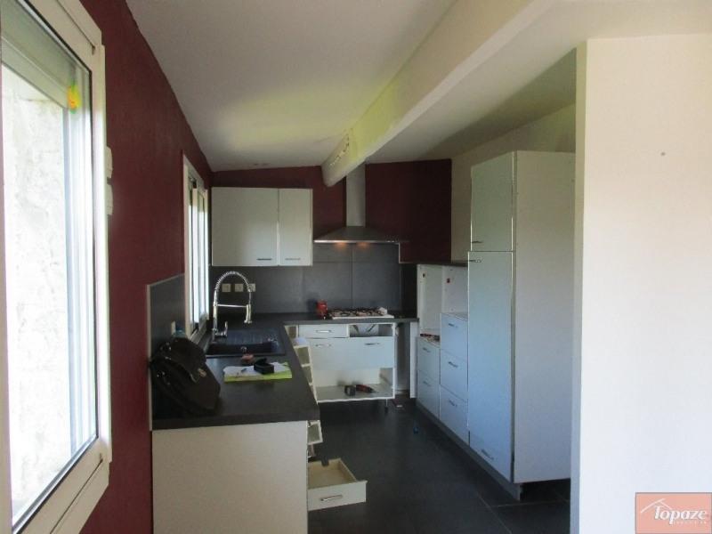 Sale apartment Pechabou 240000€ - Picture 9