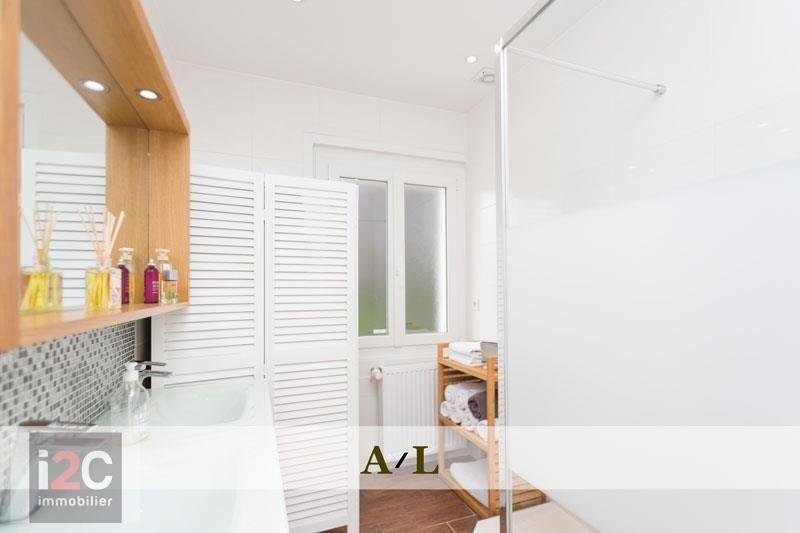 Sale house / villa Chevry 695000€ - Picture 14