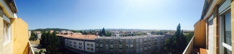 Location appartement Aix en provence 815€ CC - Photo 1