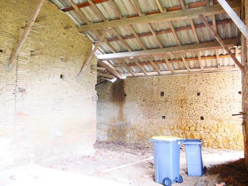 Sale house / villa Villemur sur tarn 165000€ - Picture 13