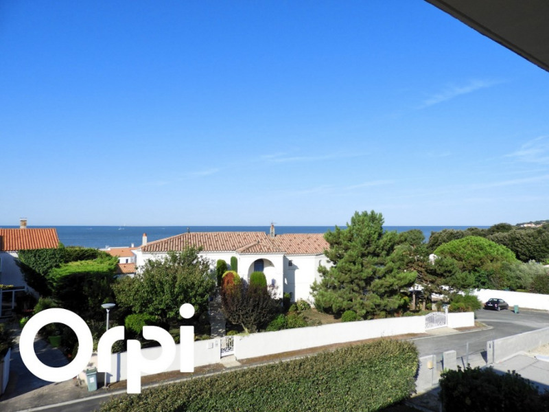 Vente appartement Vaux sur mer 346 500€ - Photo 14