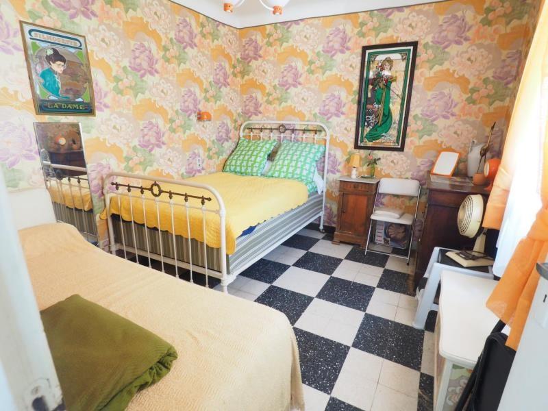Sale apartment Le grau du roi 215000€ - Picture 3