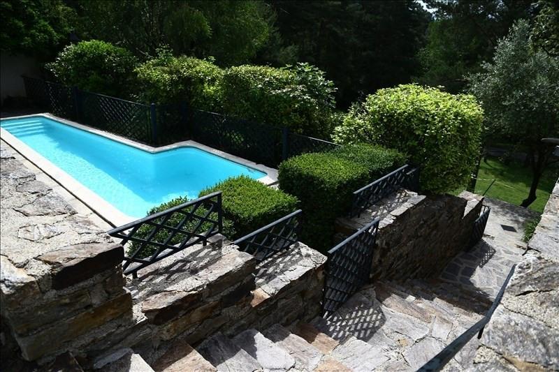 Sale house / villa Proche de castres 395000€ - Picture 3