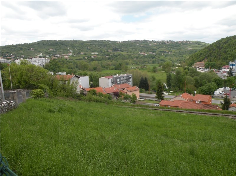 Vente terrain Chadrac 23 000€ - Photo 4