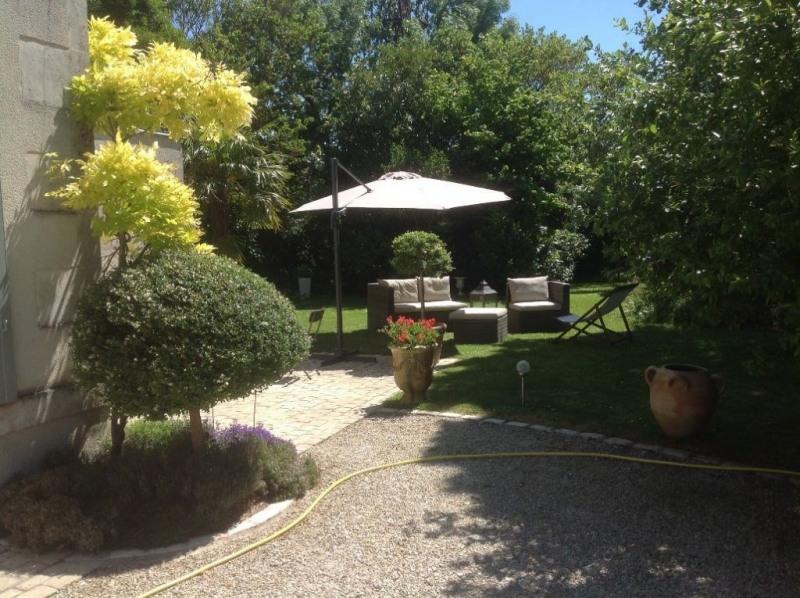 Sale house / villa Nercillac 498000€ - Picture 6