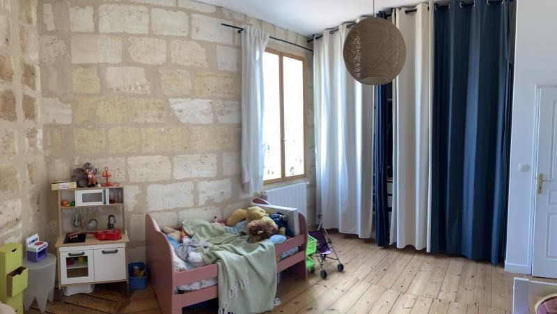 Sale apartment Bordeaux 489 000€ - Picture 6