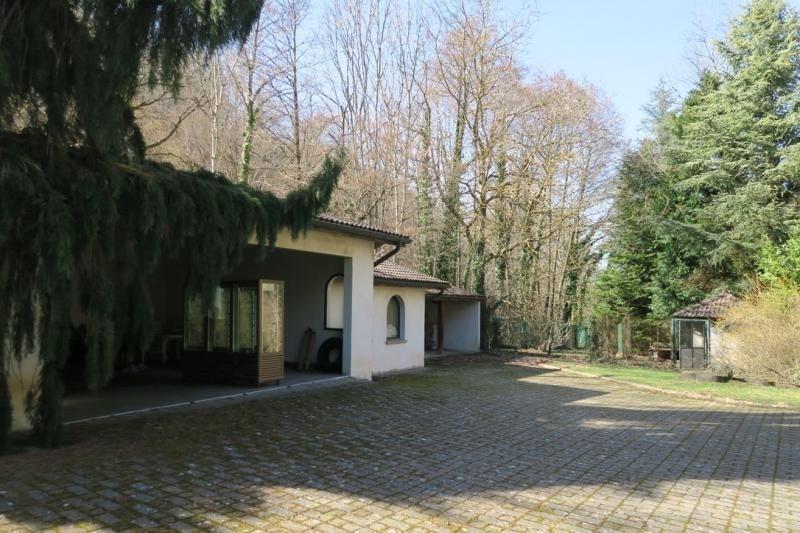 Vente de prestige maison / villa St romain les atheux 690000€ - Photo 4