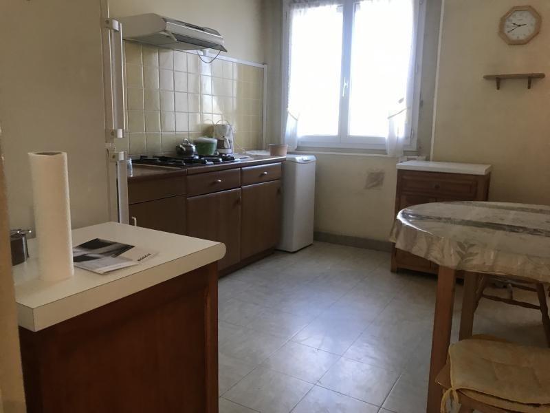 Verkauf wohnung Arles 149000€ - Fotografie 4