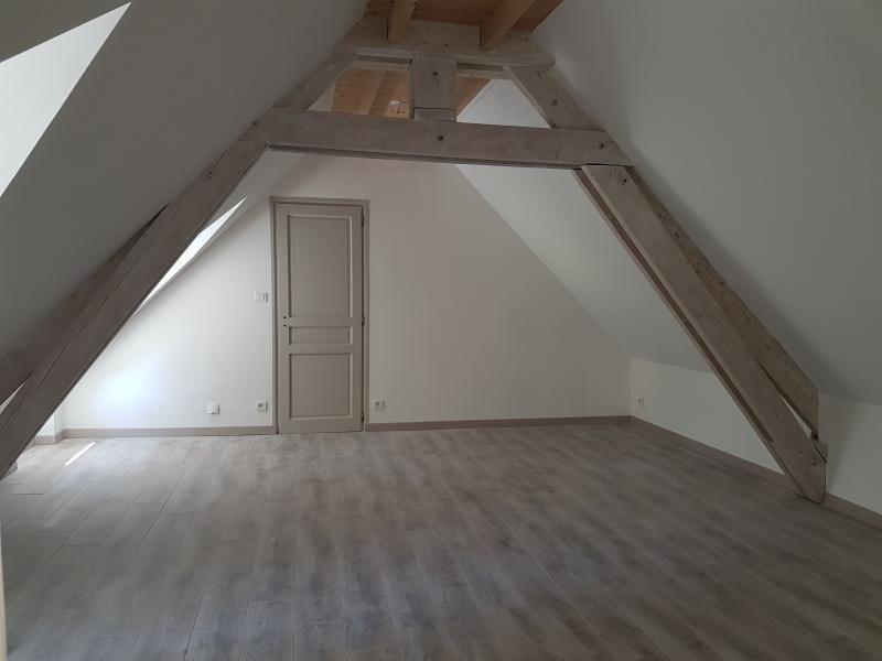 Vente maison / villa Roy boissy 289800€ - Photo 8