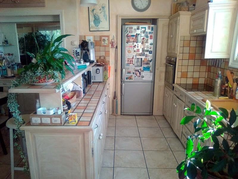 Vente maison / villa Toulon 346000€ - Photo 5