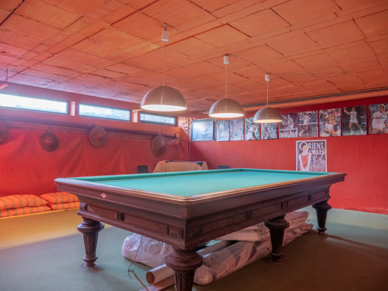 Deluxe sale house / villa St nom la breteche 1950000€ - Picture 15