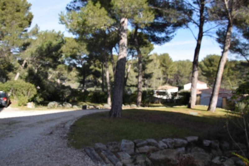 Sale house / villa Ventabren 1195000€ - Picture 6