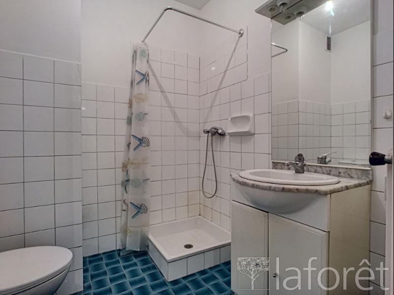 Produit d'investissement appartement Menton 110000€ - Photo 6