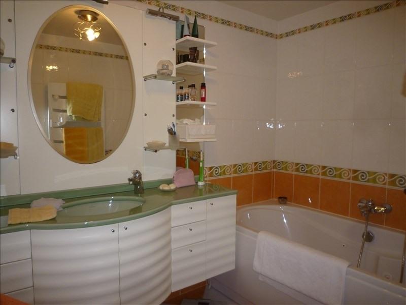 Sale apartment St martin de brehal 399000€ - Picture 8