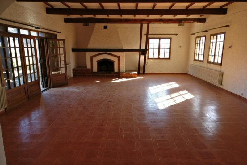 Sale house / villa Le muy 572000€ - Picture 7