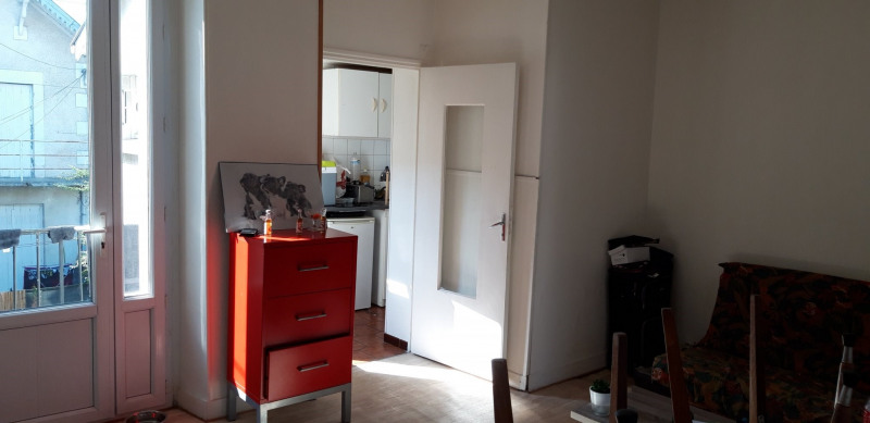 Sale building Perigueux 205 000€ - Picture 4