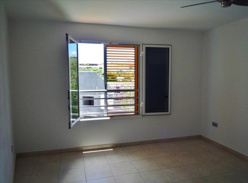 Affitto appartamento Sainte clotilde 791€ CC - Fotografia 5