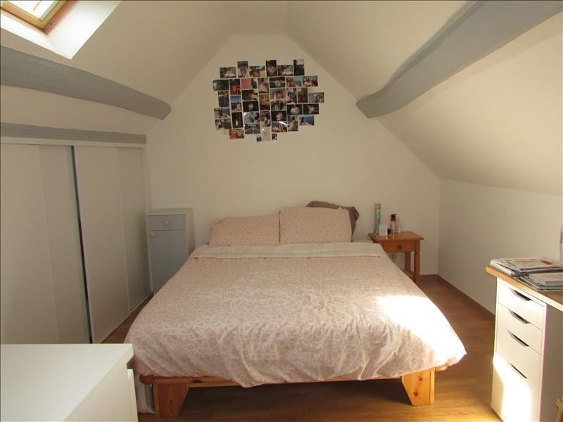 Vente maison / villa La ferte gaucher 149000€ - Photo 8
