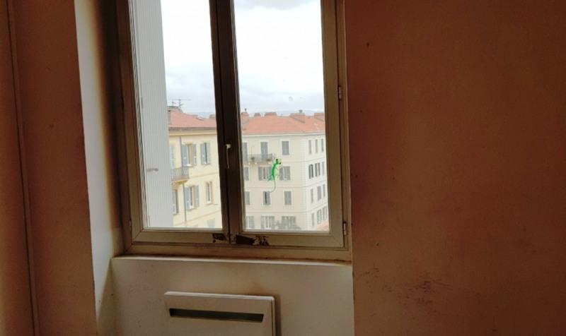 Vente appartement Ajaccio 130000€ - Photo 2