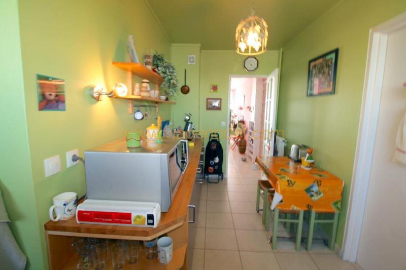 apartamento Neuilly-sur-marne 47600€ - Fotografia 4