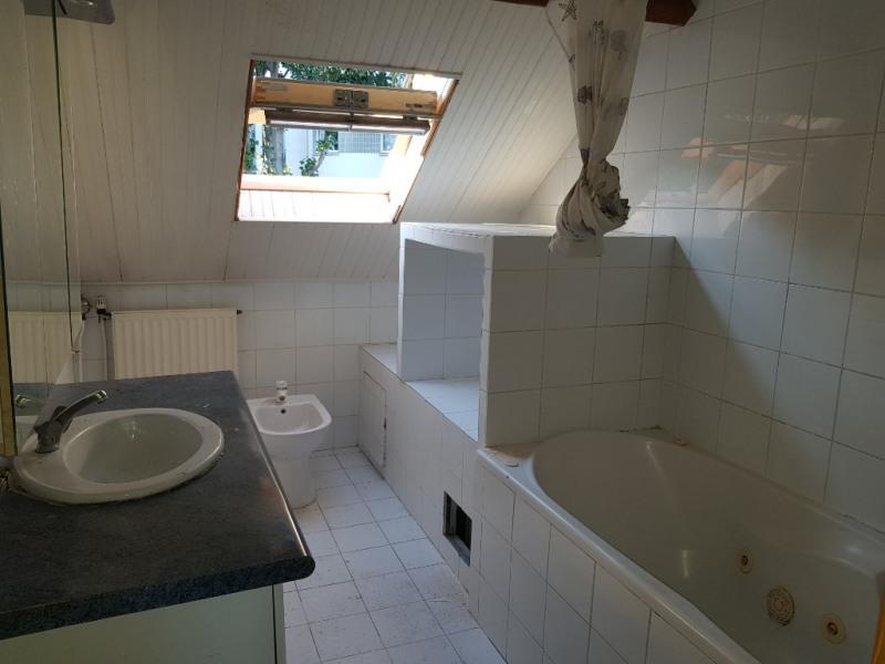 Vente maison / villa Sevran 320000€ - Photo 7