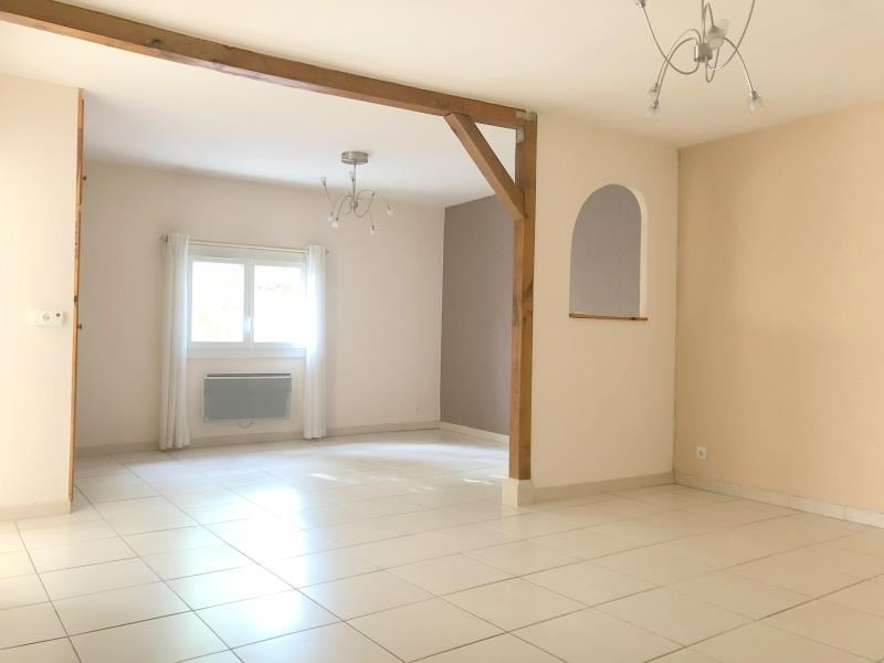 Sale house / villa Melun 179 000€ - Picture 2