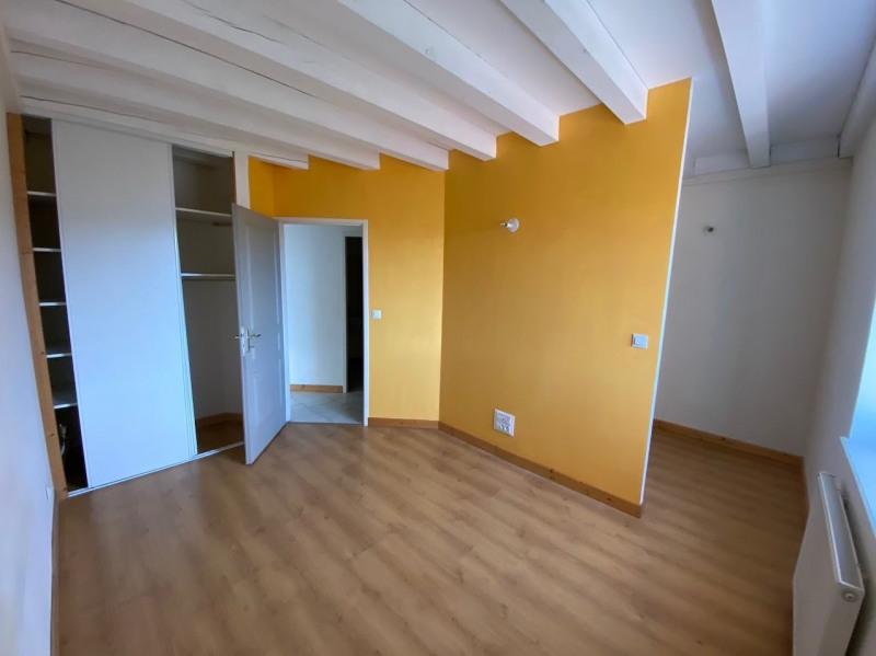 Vente maison / villa Roche-la-moliere 169000€ - Photo 8