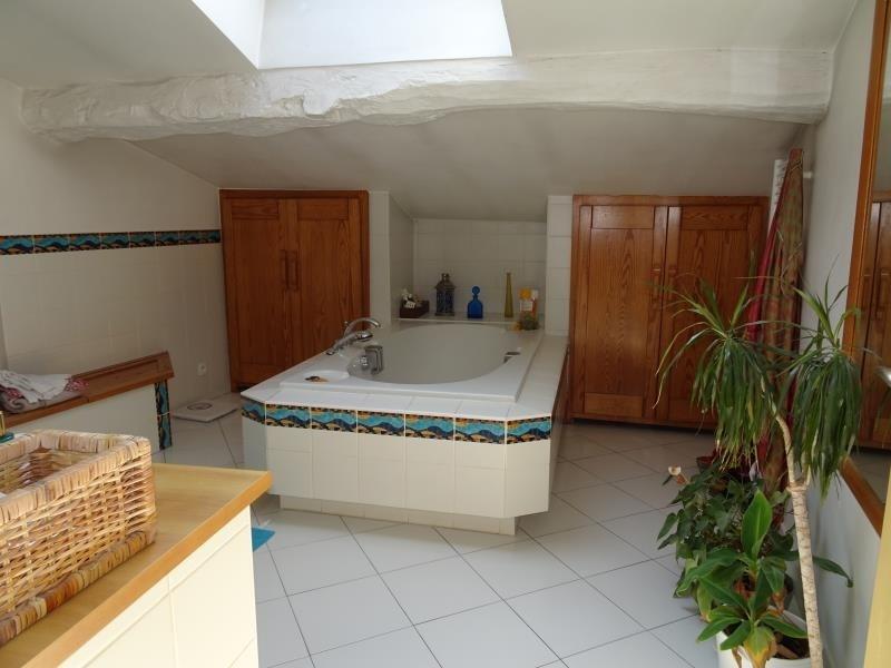 Vente maison / villa Cornebarrieu 488800€ - Photo 7