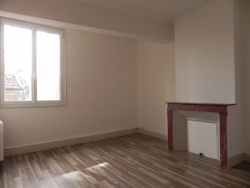 Vente immeuble Agen 235000€ - Photo 1