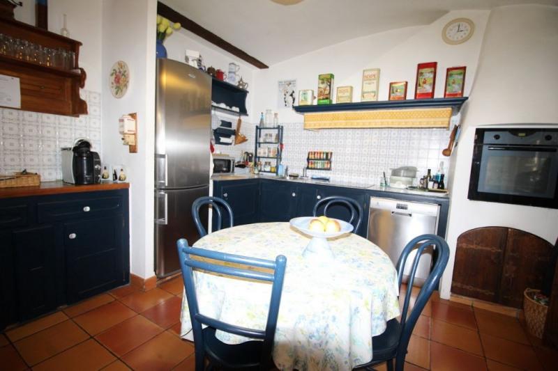 Vente maison / villa Banyuls sur mer 419000€ - Photo 8