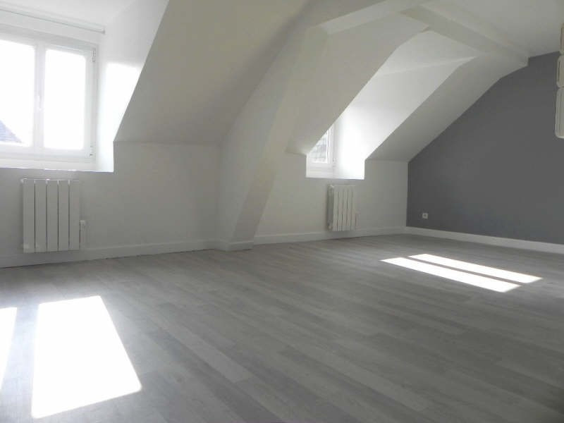 Location appartement Andresy 590€ CC - Photo 2