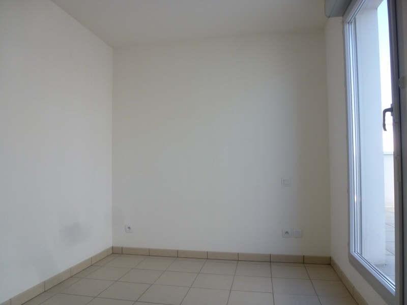Location appartement Toulouse 1003€ CC - Photo 7