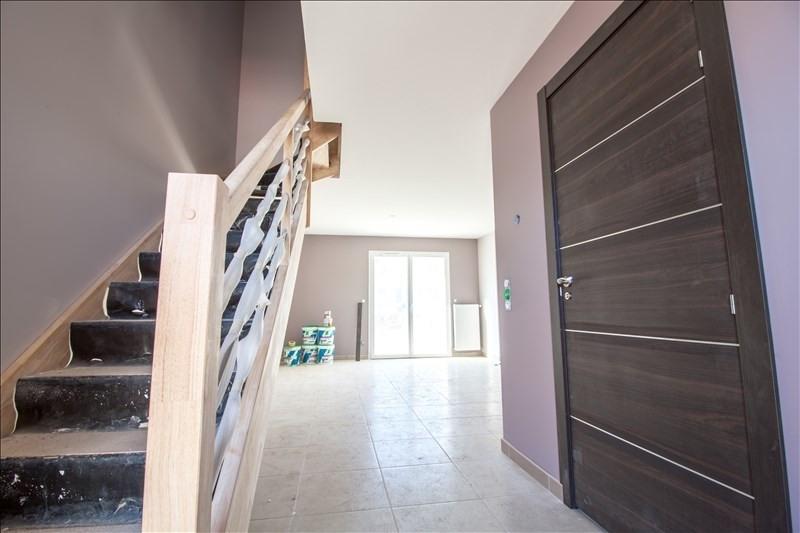 Vente maison / villa Lescar 149900€ - Photo 1