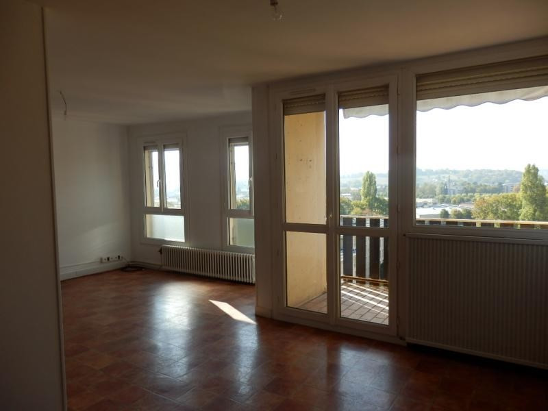 Vente appartement Barby 128 000€ - Photo 2