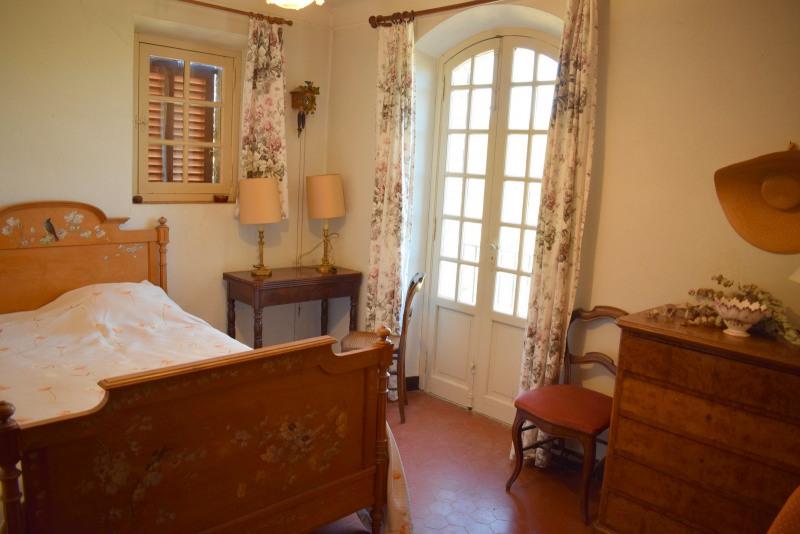 Venta de prestigio  casa Fayence 1260000€ - Fotografía 27